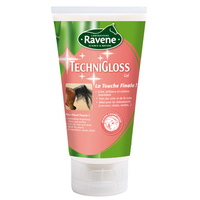 Techni Gloss 150 ml Ravene