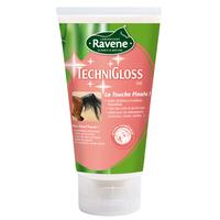 Techni Gloss 150 ml Ravene
