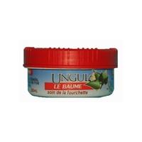 Ungula Baume fourchettes 280 ml