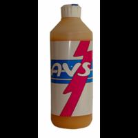 AVS 14 500ml