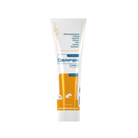 Derfen cream Clear 150 ml - uniquement disponible en magasin