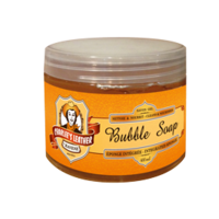 Bubble soap 400 ml