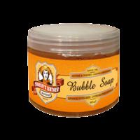 Bubble soap 400 ml