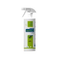 Derfly Anti-mouche 500 ml