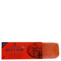 Savon glycériné Belvoir 250 gr