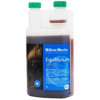 Equilibrium Gold Hilton Herbs
