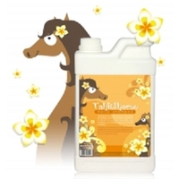 Shampoing Tahîti Horse 1L