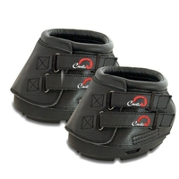 Hipposandale Cavallo simple boots