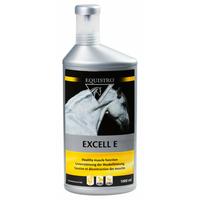 Excell E liquide Equistro