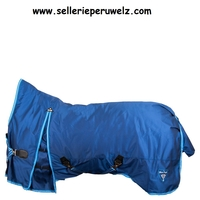 Couverture Imperméable Br passion 240 gr