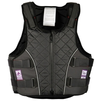 Gilet de sécurité 4Safe Junior