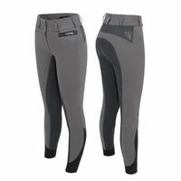 Pantalon Tredstep Solo Volte gris