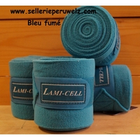 Bandes de polo Lamicell New Fun
