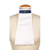 Plastron Dressage Horizon