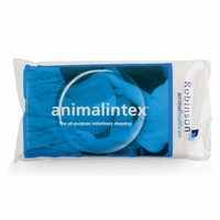 Animalintex compresses
