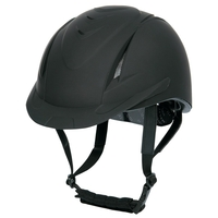 Casque Chinook Harry's Horse