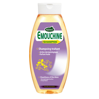 Emouchine Shampoo Ravene 500ml