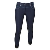Pantalon Rimini basanes silicone
