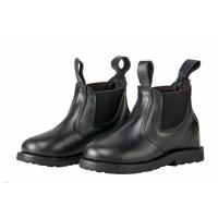 Boots Jodhpur enfant