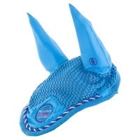 Bonnet Br 4-Ever Horses Siskin Bleu ciel