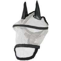 Masque anti-mouches B-free avec arceau