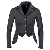 Mini frac dressage Elegance Softshell