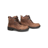 Mountain Rider Classic boots