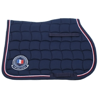 Tapis Lamicell France dressage