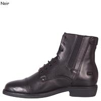 Boots à lacets BR CL Noblesse