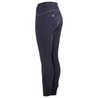 Pantalon Dame Carice Full Grip silicone