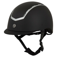 Casque BR Sigma Painted VG1