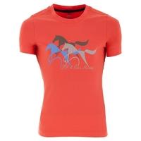 T-Shirt enfant Br 4-EH