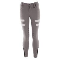Pantalon enfant Br 4EH Mirella genoux silicone