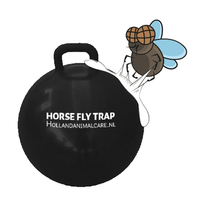 Horse Fly Trap balle