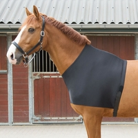 Protection d'épaules en lycra Harry's Horse