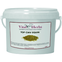 Top CMV 1,2 kg Vital Herbs