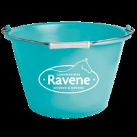 Seau Ravene