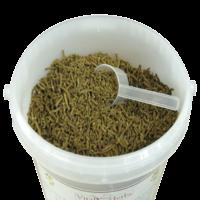 Biotine Forte Vital Herbs