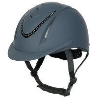 Casque Chinook Crystal