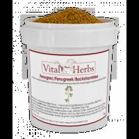 Fenugrec Vital herbs