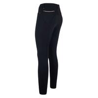 Pantalon Livinia FullGrip