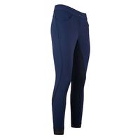 Pantalon EuroStar Acapella Full Grip silicone