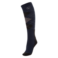 Chaussettes Br Nickolas W 2019