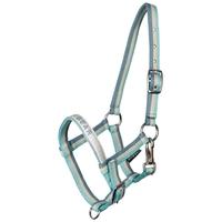 Licol Poulain Harry's Horse SU20