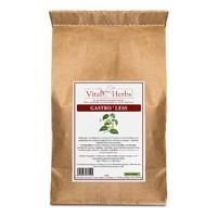 Gastro-Less Vital Herbs