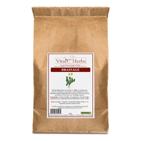 Drainage / Fourbures Vital Herbs