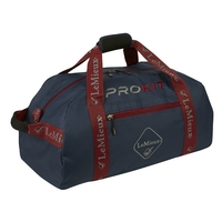 Showkit Duffle Bag - sac de transport Lemieux