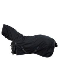 Couverture imperméable avec encolure Première XS (poneys) 0gr