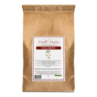 Vita'move Vital Herbs
