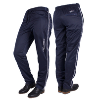 Sur-pantalon junior QHP